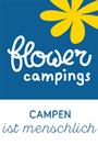 Campingplatz Les Granges Campingplatz Flower
