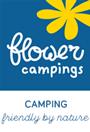 Campsite Les Granges Campsite Flower