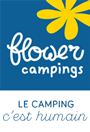 Camping Les Granges Camping Flower